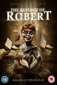 Nonton Film The Legend of Robert the Doll (2018) Subtitle Indonesia Streaming Movie Download