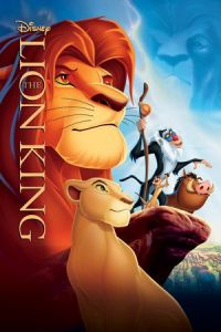 Nonton Film The Lion King (1994) Subtitle Indonesia Streaming Movie Download