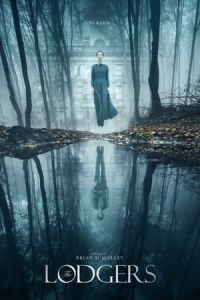 Nonton Film The Lodgers (2018) Subtitle Indonesia Streaming Movie Download