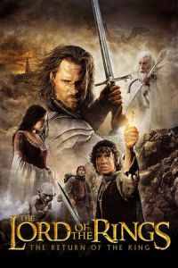 Nonton Film The Lord of the Rings: The Return of the King (2003) Extended Subtitle Indonesia Streaming Movie Download
