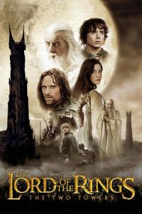 Nonton Film The Lord of the Rings: The Two Towers (2002) Subtitle Indonesia Streaming Movie Download