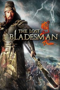 Nonton Film The Lost Bladesman (2011) Subtitle Indonesia Streaming Movie Download