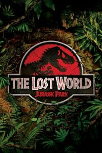 Nonton Film The Lost World: Jurassic Park (1997) Subtitle Indonesia Streaming Movie Download