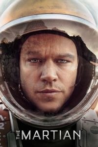 Nonton Film The Martian (2015) Subtitle Indonesia Streaming Movie Download