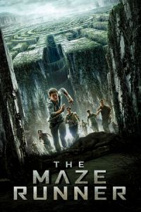 Nonton Film The Maze Runner (2014) Subtitle Indonesia Streaming Movie Download