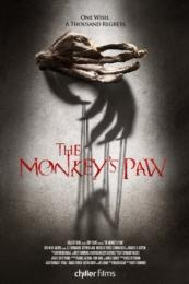 Nonton Film The Monkey's Paw (2013) Subtitle Indonesia Streaming Movie Download