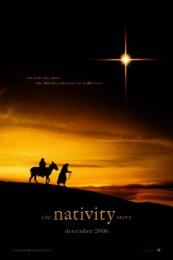 Nonton Film The Nativity Story (2006) Subtitle Indonesia Streaming Movie Download