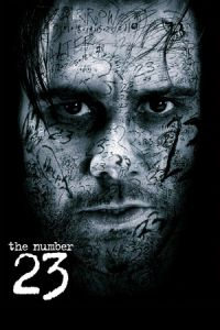 Nonton Film The Number 23 (2007) Subtitle Indonesia Streaming Movie Download