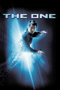 Nonton Film The One (2001) Subtitle Indonesia Streaming Movie Download