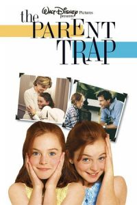 Nonton Film The Parent Trap (1998) Subtitle Indonesia Streaming Movie Download
