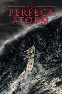 Nonton Film The Perfect Storm (2000) Subtitle Indonesia Streaming Movie Download