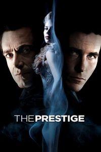 Nonton Film The Prestige (2006) Subtitle Indonesia Streaming Movie Download