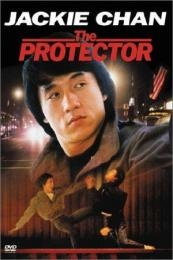 Nonton Film The Protector (1985) Subtitle Indonesia Streaming Movie Download