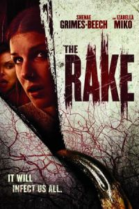 Nonton Film The Rake(2018) Subtitle Indonesia Streaming Movie Download