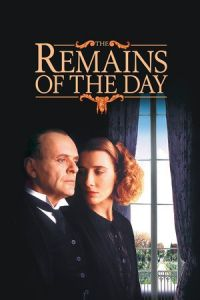 Nonton Film The Remains of the Day (1993) Subtitle Indonesia Streaming Movie Download