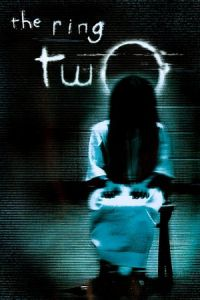 Nonton Film The Ring Two (2005) Subtitle Indonesia Streaming Movie Download