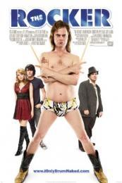 Nonton Film The Rocker (2008) Subtitle Indonesia Streaming Movie Download