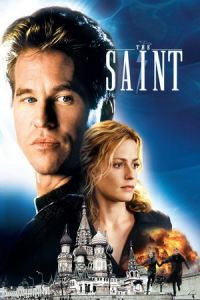 Nonton Film The Saint (1997) Subtitle Indonesia Streaming Movie Download