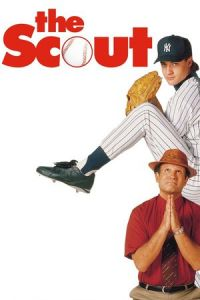 Nonton Film The Scout (1994) Subtitle Indonesia Streaming Movie Download
