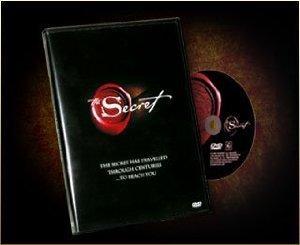Nonton Film The Secret (2006) Subtitle Indonesia Streaming Movie Download