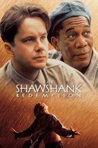 Nonton Film The Shawshank Redemption (1994) Subtitle Indonesia Streaming Movie Download