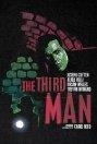 Nonton Film The Third Man (1949) Subtitle Indonesia Streaming Movie Download