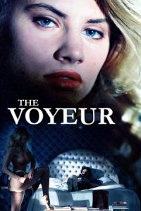 Nonton Film The Voyeur (1994) Subtitle Indonesia Streaming Movie Download