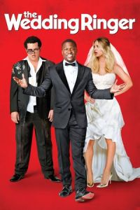 Nonton Film The Wedding Ringer (2015) Subtitle Indonesia Streaming Movie Download