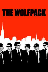 Nonton Film The Wolfpack (2015) Subtitle Indonesia Streaming Movie Download