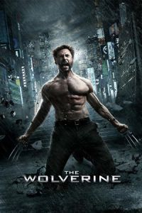 Nonton Film The Wolverine (2013) Subtitle Indonesia Streaming Movie Download