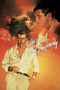 Nonton Film The Year of Living Dangerously (1982) Subtitle Indonesia Streaming Movie Download