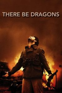 Nonton Film There Be Dragons (2011) Subtitle Indonesia Streaming Movie Download