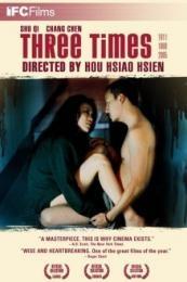 Nonton Film Three Times (2005) Subtitle Indonesia Streaming Movie Download