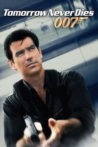 Nonton Film Tomorrow Never Dies (1997) Subtitle Indonesia Streaming Movie Download