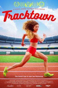 Nonton Film Tracktown (2017) Subtitle Indonesia Streaming Movie Download