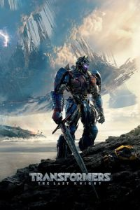 Nonton Film Transformers: The Last Knight (2017) Subtitle Indonesia Streaming Movie Download