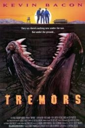 Nonton Film Tremors (1990) Subtitle Indonesia Streaming Movie Download