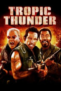 Nonton Film Tropic Thunder (2008) Subtitle Indonesia Streaming Movie Download