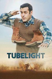 Nonton Film Tubelight (2017) Subtitle Indonesia Streaming Movie Download