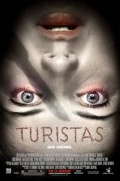 Nonton Film Turistas (2006) Subtitle Indonesia Streaming Movie Download