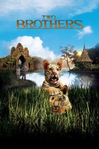 Nonton Film Two Brothers (2004) Subtitle Indonesia Streaming Movie Download