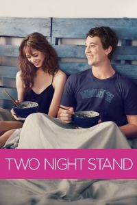 Nonton Film Two Night Stand (2014) Subtitle Indonesia Streaming Movie Download