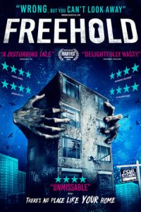 Nonton Film Freehold (Two Pigeons) (2017) Subtitle Indonesia Streaming Movie Download