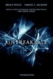 Nonton Film Unbreakable (2000) Subtitle Indonesia Streaming Movie Download