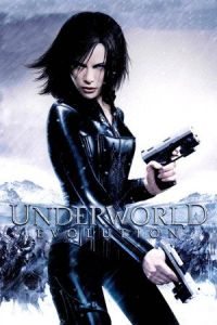 Nonton Film Underworld: Evolution (2006) Subtitle Indonesia Streaming Movie Download