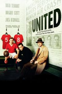 Nonton Film United (2011) Subtitle Indonesia Streaming Movie Download