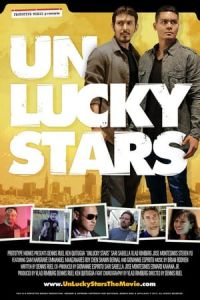 Nonton Film Unlucky Stars (2015) Subtitle Indonesia Streaming Movie Download