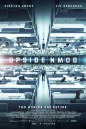Nonton Film Upside Down (2012) Subtitle Indonesia Streaming Movie Download