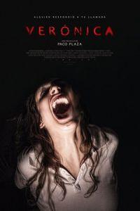 Nonton Film Verónica (2017) Subtitle Indonesia Streaming Movie Download
