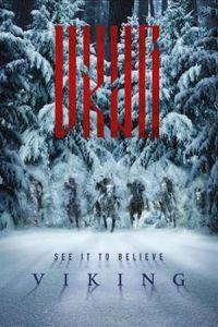 Nonton Film Viking (2016) Subtitle Indonesia Streaming Movie Download